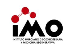 I.M.O